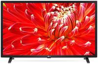 Телевизор LG 32LM6350