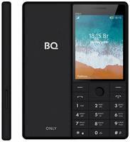Мобильный телефон BQ-Mobile BQ 2815 Only