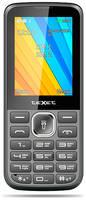 Мобильный телефон teXet TM-213