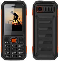 Сотовый телефон VERTEX K208