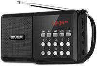 Радиоприемник Sven PS-60