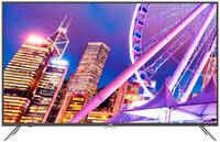 """Телевизор JVC LT-43M685 (43"""", Full HD, Direct LED, DVB-T2/C, Smart TV)"""