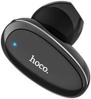 Наушники Hoco E46 Voice
