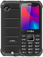 Сотовый телефон Strike P20