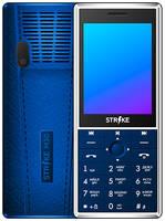 Сотовый телефон Strike M30