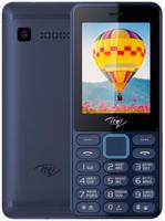 Мобильный телефон Itel it5022