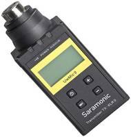 Радиосистема Saramonic UwMic9-TX-XLR9