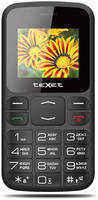 Мобильный телефон teXet TM-B208
