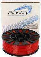 Аксессуар Plastiq PETG-пластик 1.75mm 900гр