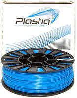 Аксессуар Plastiq PLA-пластик 1.75mm 900гр Light
