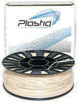 Аксессуар Plastiq ABS-пластик 1.75mm 800гр