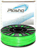 Аксессуар Plastiq PLA-пластик 1.75mm 900гр