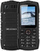 Защищенный телефон BQ-Mobile BQ 2439 Bobber