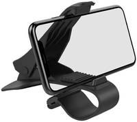 Держатель Hoco CA50 In-Car Dashboard Phone Holder