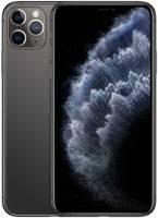 Смартфон Apple iPhone 11 Pro Max 512Гб