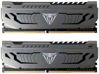 Модуль памяти 8 ГБ 2 шт. Patriot Memory PVS416G360C7K