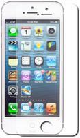 Защитное стекло Ubik для APPLE iPhone 5S