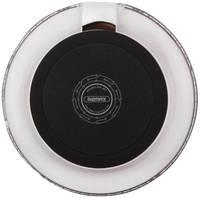 Зарядное устройство Remax RP-W1