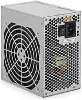 Блок питания FSP ATX-500PNR-I 500W