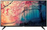 """Телевизор Harper 50U750TS (50"""", 4K, IPS, Direct LED, DVB-T2/C/S2, Smart TV)"""