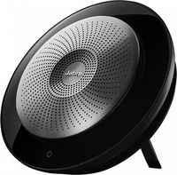 VoIP оборудование Jabra Speak 710 UC 16 7710-409
