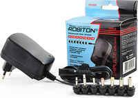 Блок питания Robiton TN1000S 14527