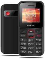 Сотовый телефон teXet TM-B315