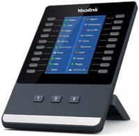 VoIP оборудование Yealink EXP43