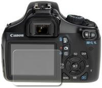 Аксессуар Гидрогелевая пленка LuxCase для Canon EOS 1100D \ 1200D \ 1300D \ 1500D \ 2000D 0.14mm Front Matte 86732 Canon EOS 1100D \\ 1200D \\ 1300D \\ 1500D \\ 2000D