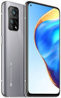 Сотовый телефон Xiaomi Mi 10T Pro 8/256Gb & Wireless Headphones
