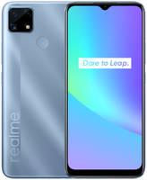 Сотовый телефон Realme C25 4/64Gb Water