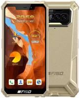 Сотовый телефон Oukitel F150
