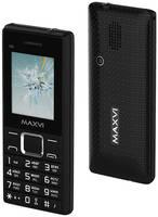 Сотовый телефон Maxvi C9i