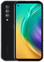 Сотовый телефон Blackview BL6000 Pro 8/256Gb