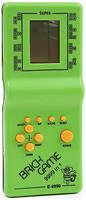 Игровая приставка Activ TT 130722