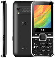 Сотовый телефон BQ 2448 ART L+