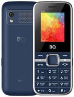 Сотовый телефон BQ 1868 ART+