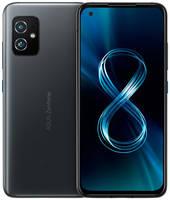 Сотовый телефон ASUS ZenFone 8 ZS590KS 16/256Gb Obsidian