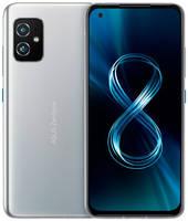 Сотовый телефон ASUS ZenFone 8 ZS590KS 8/128Gb Horizon