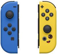 Nintendo Joy-Con controllers Duo издание Fortnite / Joy-Con Fortnite