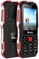 Сотовый телефон Olmio X02 43118