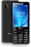 Сотовый телефон Olmio E35 42468