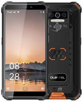 Сотовый телефон Oukitel WP5 Pro