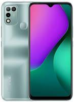 Сотовый телефон Infinix Hot 10 Play 4/64Gb Morandi