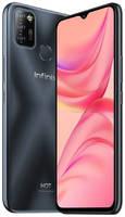 Сотовый телефон Infinix Hot 10 Lite 2/32Gb Midnight