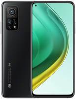 Сотовый телефон Xiaomi Mi 10T Pro 8/256Gb Cosmic & Wireless Headphones