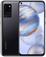Сотовый телефон Oukitel C21 4/64Gb OUKC21BLK