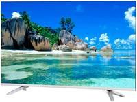 Телевизор Artel UA32H4101