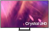 Телевизор Samsung UE55AU9070UXRU