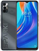 Сотовый телефон Tecno Spark 7 4/64Gb Magnet